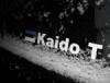 -Kaido-